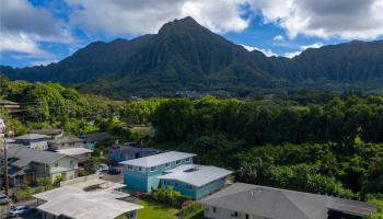 451039  Wailele Road ,  home - photo 1 of 24
