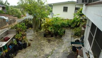 45120  Moakaka Pl Bay View Estates, Kaneohe home - photo 5 of 10
