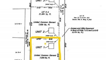 45-123 Waikapoki Rd 1 Kaneohe, Hi  vacant land - photo 1 of 5