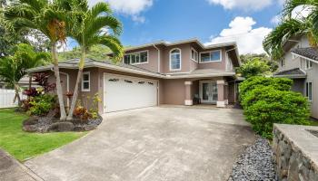 45-158  Ikenakai Street Bayview Golf Course,  home - photo 1 of 25