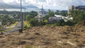 45-160 Kokokahi Pl  Kaneohe, Hi 96744 vacant land - photo 1 of 13