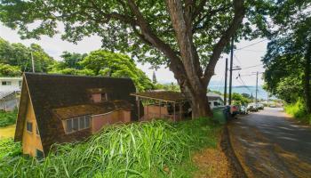 44-750  Kaneohe Bay Drive ,  home - photo 1 of 4