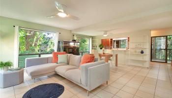 condo # C, Kaneohe, Hawaii - photo 1 of 20