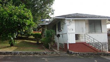 45202 Haunani Pl Kaneohe - Multi-family - photo 3 of 11