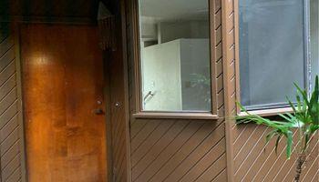 45-315 Lilipuna Rd Kaneohe - Rental - photo 1 of 21
