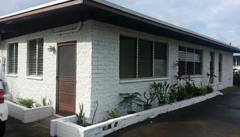 45-343  Mahalani St Puohala Village, Kaneohe home - photo 2 of 5