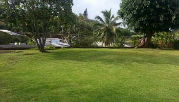 45-343  Mahalani St Puohala Village, Kaneohe home - photo 3 of 5