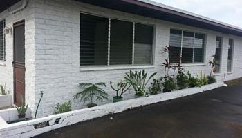 45-343  Mahalani St Puohala Village, Kaneohe home - photo 4 of 5