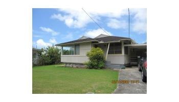 45-353 Muku Pl Kaneohe - Rental - photo 1 of 5