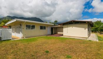 45-620  Puuluna Place ,  home - photo 1 of 5