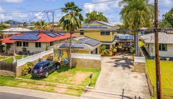 454  Oneawa Street ,  home - photo 1 of 25