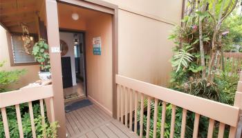 Healani Gardens condo # 411, Kaneohe, Hawaii - photo 1 of 14
