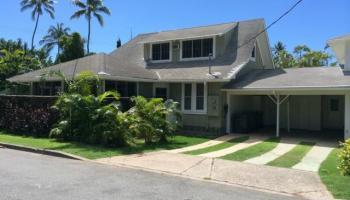 4542 Kahala Ave Honolulu - Rental - photo 0 of 19