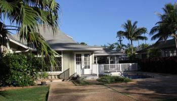 4542 Kahala Ave Honolulu - Rental - photo 1 of 19