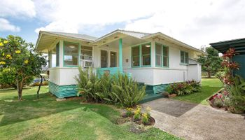 45-430  Puahuula Place ,  home - photo 1 of 21