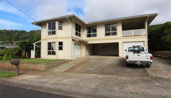45-437  Nakuluai Street ,  home - photo 1 of 25