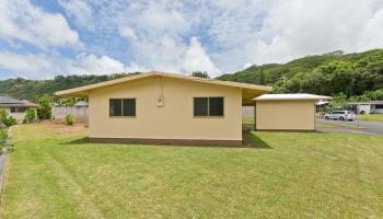 45-451  Ohaha Street Pikoiloa, Kaneohe home - photo 3 of 14