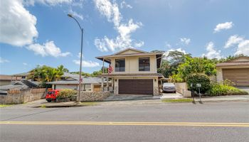 45-470  Lolii Street ,  home - photo 1 of 23