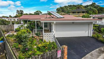 45-271  Pouhanuu Pl ,  home - photo 1 of 11