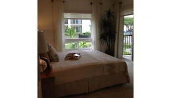 Ka Malanai@Kailua condo #4206, Kailua, Hawaii - photo 13 of 25