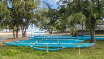 Ka Malanai@Kailua condo #4206, Kailua, Hawaii - photo 20 of 25
