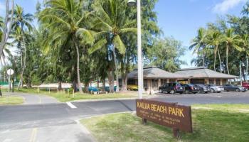 Ka Malanai@Kailua condo #4206, Kailua, Hawaii - photo 22 of 25