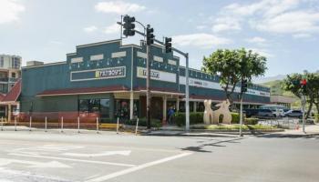 Ka Malanai@Kailua condo #4206, Kailua, Hawaii - photo 24 of 25