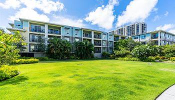 Ka Malanai@Kailua condo # 4305, Kailua, Hawaii - photo 1 of 17