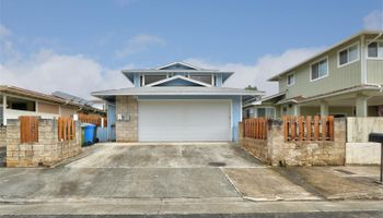 45-509  Waikalua Place ,  home - photo 1 of 24