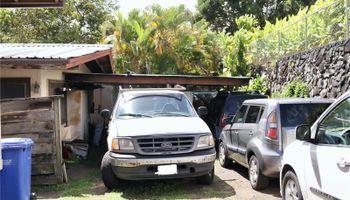 45-511  Duncan Drive Waikalua, Kaneohe home - photo 3 of 24
