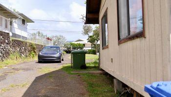 45-511  Duncan Drive Waikalua, Kaneohe home - photo 5 of 24
