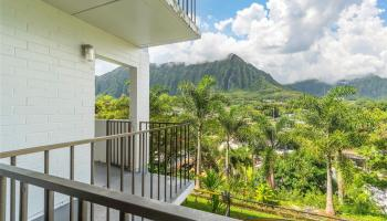 Na Pali Gardens condo # I3, Kaneohe, Hawaii - photo 1 of 25