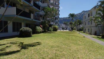 Na Pali Gardens condo # J5, Kaneohe, Hawaii - photo 1 of 19