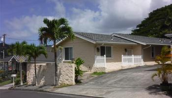1133 Davenport Street Honolulu - Rental - photo 0 of 11