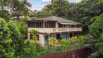 451039 Wailele Road Kaneohe - Multi-family - photo 1 of 24