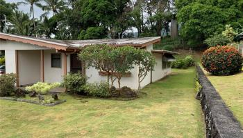 45-703  Keneke St Kapuna Hala, Kaneohe home - photo 3 of 20