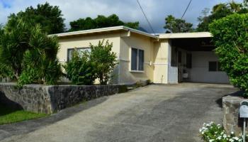45-722  Waiawi St Puohala Village, Kaneohe home - photo 1 of 13
