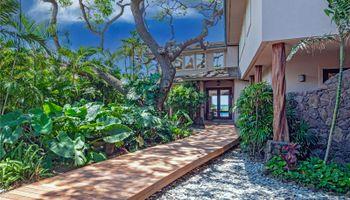 4577  Kahala Ave Kahala Area, Diamond Head home - photo 5 of 24