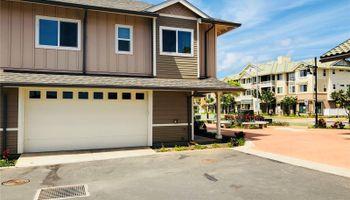 458 Manawai Street townhouse # 301, Kapolei, Hawaii - photo 1 of 19
