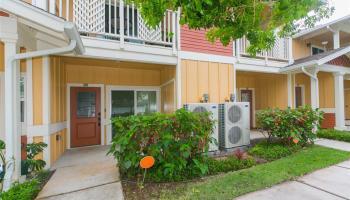 458 Manawai Street townhouse # 508, Kapolei, Hawaii - photo 1 of 25