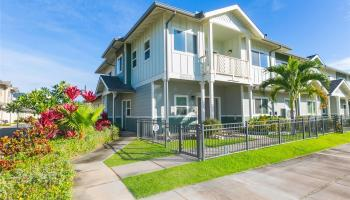 Mehana townhouse # 701, Kapolei, Hawaii - photo 1 of 25