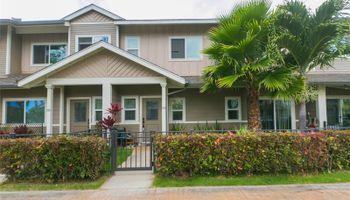 458 Manawai Street townhouse # 803, Kapolei, Hawaii - photo 1 of 25