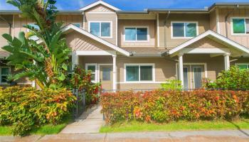 Manawa at Mehana condo # 805, Kapolei, Hawaii - photo 1 of 25