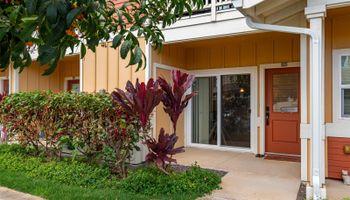 458 Manawai St townhouse # 909, Kapolei, Hawaii - photo 1 of 16