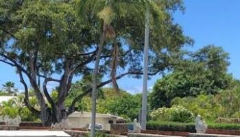 1034  Kealaolu Ave Kahala Area, Honolulu home - photo 0 of 24