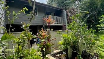 45-995 Wailele Road townhouse # 4, Kaneohe, Hawaii - photo 1 of 2