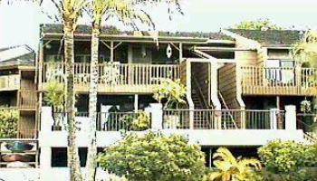 45995 Wailele Rd townhouse # 46, KANEOHE, Hawaii - photo 1 of 1