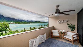 Poha Kea Point 4-4 condo # 3832, Kaneohe, Hawaii - photo 1 of 24