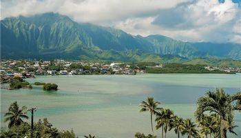Haiku Point 2 condo # 17U, Kaneohe, Hawaii - photo 1 of 14