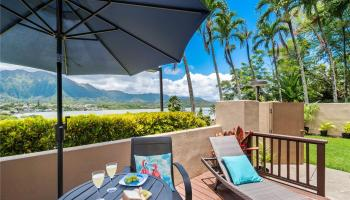condo # , Waianae, Hawaii - photo 1 of 23